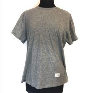 Rag & Bone Men's Standard Issue T-Shirt